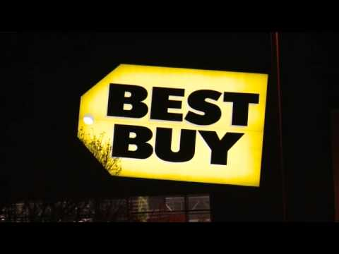 Woman, children accused of retail theft at Best Buy
