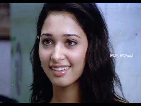 Anandha Thandavam Tamil Full Movie Free Download14