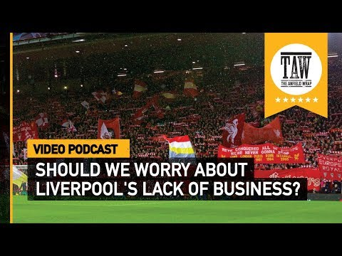 Should We Worry About rpool&39;s Lack Of Business?  Free Podcast