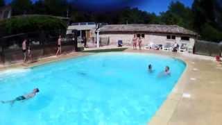 Mas De Rey - Zwembad/Piscine