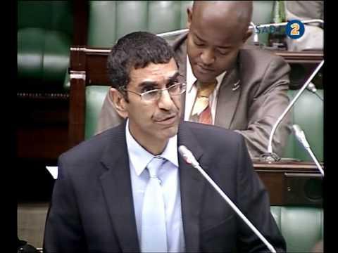 Eskom tells portfolio committee why it needed huge tariff increase
