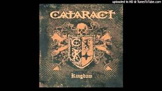 10. Unforgotten cataract