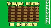 Шахматы – купить или заказать в интернет-магазине на ярмарке мастеров с доставкой по россии и снг. Эксклюзивные и оригинальные хенд мейд.