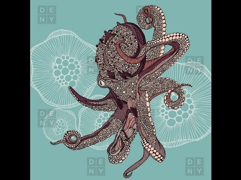 my-studio-apartment-bathroom-haul-a/k/a-there's-an-octopus-in-my-bathroom