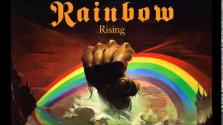 Rainbow - Do You Close Your Eyes