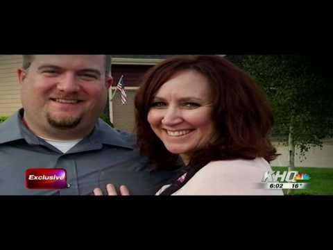 Two Bonner County deputies shot; suspect arrested