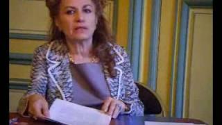 ECUADOR LITERARIO  Rocío Durán-Barba,