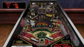 Pinball Arcade: Frank Thomas