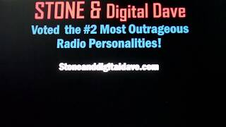 Image result for images of stone and digital dave