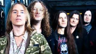 Helloween - You Stupid Mankind