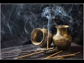 3 Things You Never Knew About Incense