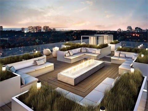 Best Outdoor Floor Tile For Balcony Or Terrace