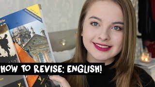 Popular Videos - Literature & English Studies