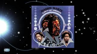 Barry White - Mellow Mood Part  2