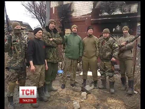 Десятки російських громадян