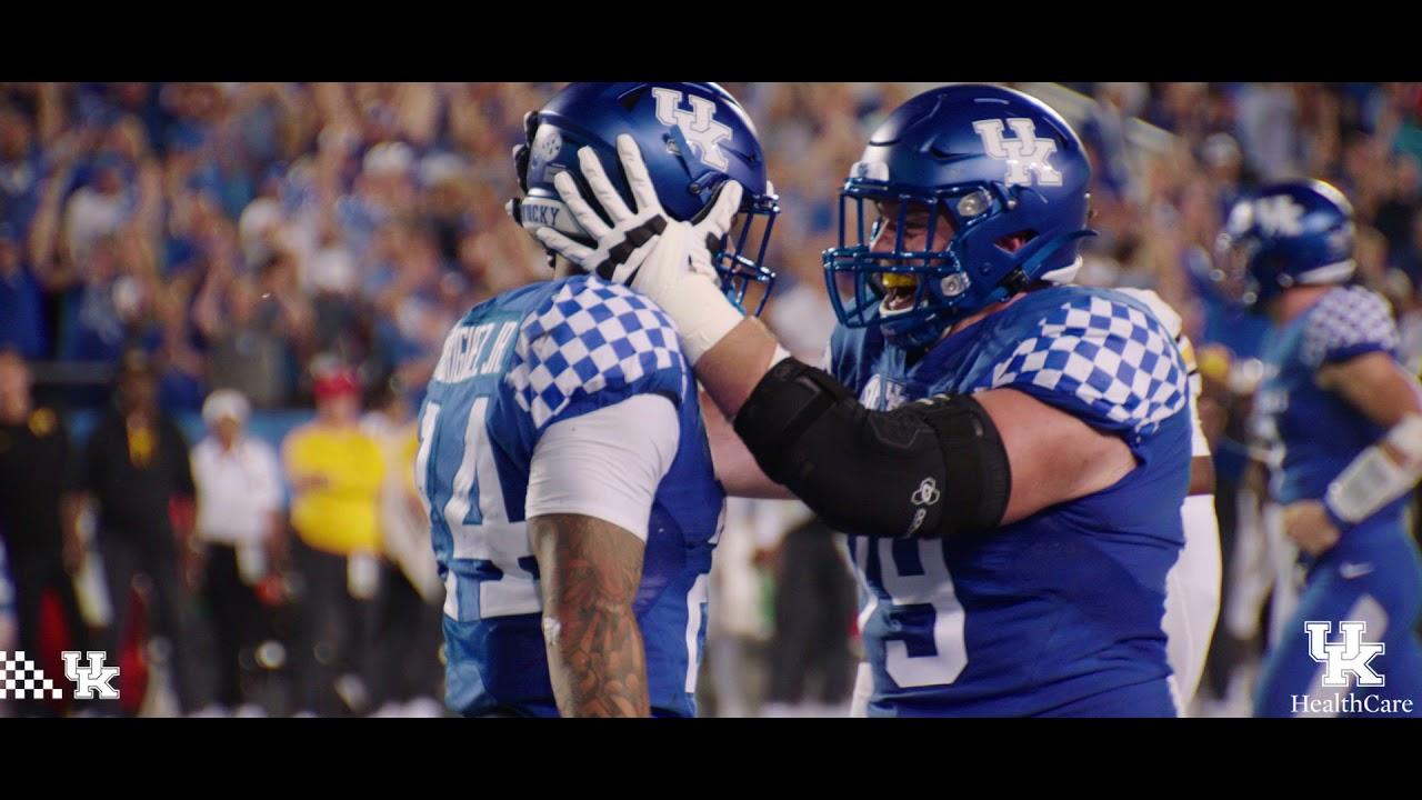 FB: SEC Road Battle - South Carolina  Hype Video
