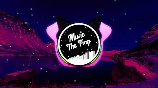 Download DJ Kimino Toriko (Beng D'joks)   Music The Trap