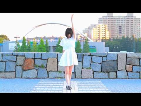 練習用『反転』【まなこ】Hand in Hand  踊ってみた『MIRROR』