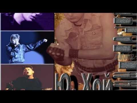Сектор Газа - Укус вампира (Dj.Nevel karaoke version)