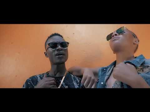 Byonkola Chaka Man K New Ugandan Music 2018