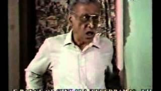 යශෝරාවය Yashorawaya 3 Thumbnail
