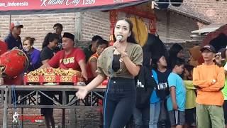 Download Balungan Kere~ROGO SAMBOYO PUTRO Live Botolengket Kediri