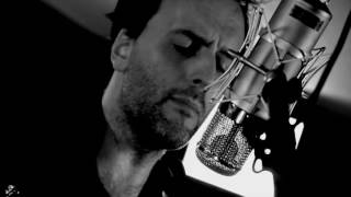 Jon Boden - Roll Alabama (Acoustic, Live)