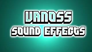 Boo, You suck   Vanoss Sound Effect