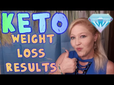 keto,-say-what?-weight-loss-results,-keto-meals-and-daily-vlog