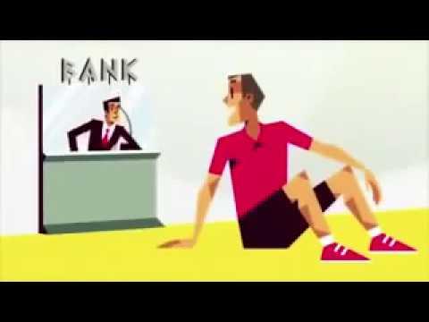 Отзывы о банках, банковских продуктах и сервисах. Народный