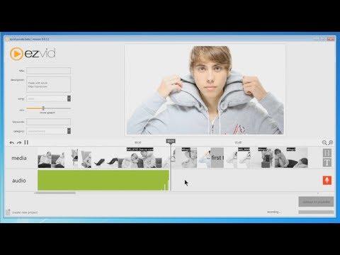 The Best 100% Free Slideshow Maker For Windows