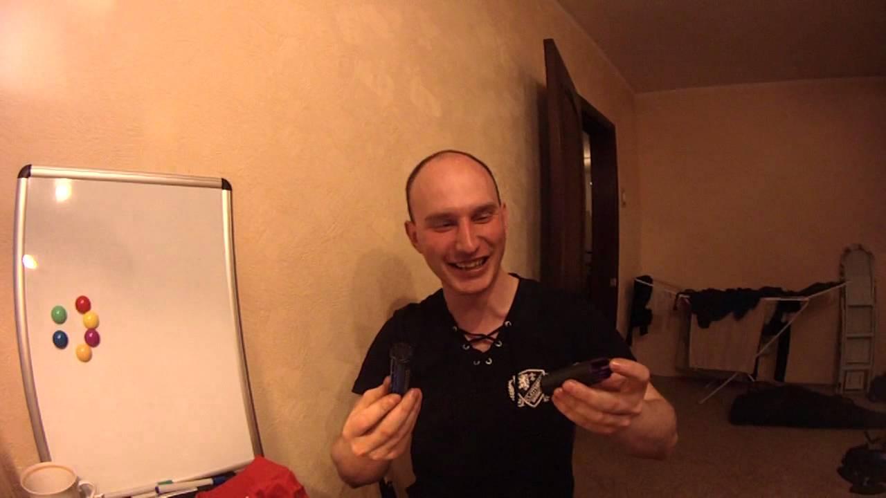 Томск минет за 500 руб