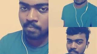 Tamil Christian Wedding Song - Congratulations - Daryl Thanaraj J