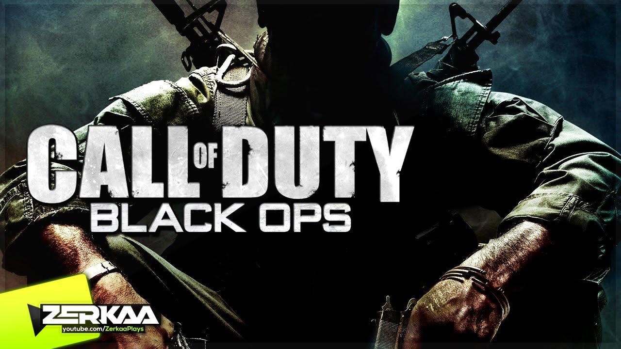 Gun Game - Call of Duty: Black Ops III Wiki Guide - IGN