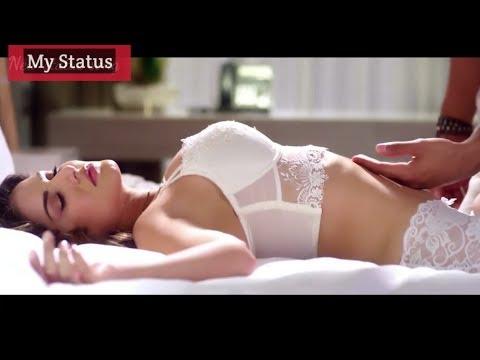 Is Kadar Pyar Hai | Hindi Hot Song | Whatsapp Status Video
