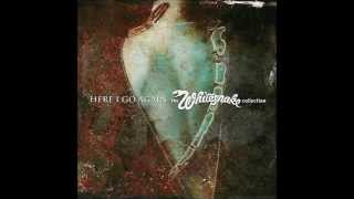 Whitesnake - Straight For The Heart - Official Remaster 2002