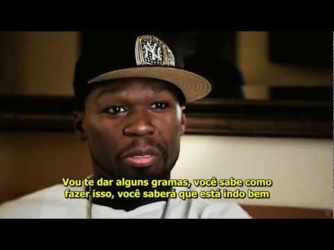 '50 Cent &