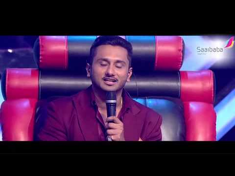 Rituraj Mohanty  Winner Of 'India's Rawstar '