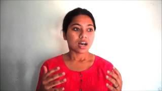 Anupama (Bishal Sarkar