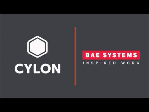 BAE Systems strengthens Cyber London alliance to nurture a thriving cyber economy