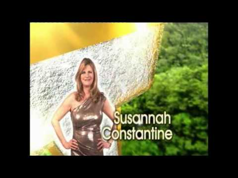 ITV I'm A Celebrity Get Me Out of Here Opening Credits 2015