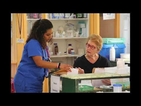 Medical Missions Trip Jamaica 2017