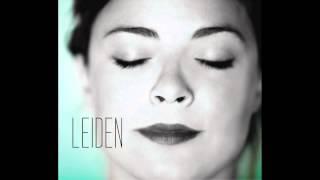 La huída - Leiden