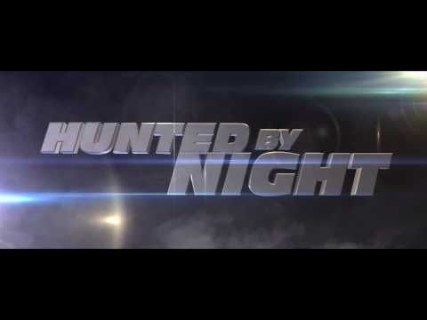 Hunted By Night Trailer JenCarloe Canela, Sonya Smith