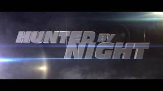 Hunted By Night Trailer JenCarloe Canela, Sonya Smith