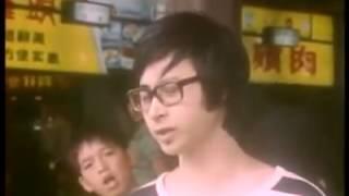 勁舊香港影片