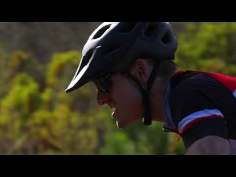 2017 Absa Cape Epic - 8 Days in 8 Minutes