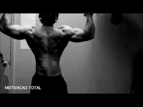 Vídeo Motivacional Academia Jj Ação Fitness Youtube