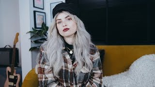 One of Helen Anderson's most recent videos: