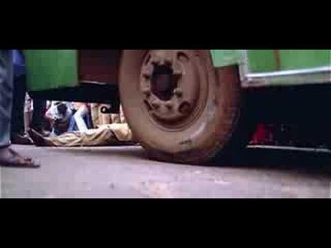 mudhalvan-bus-driver-scene